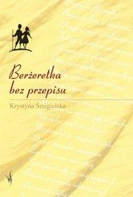Berzeretka-bez-przepisu_Krystyna-Smigielska,images_product,29,978-83-7437-291-6