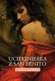 Uciekinierka-z-San-Benito_Chufo-Llorens,images_product,9,978-83-7659-179-7