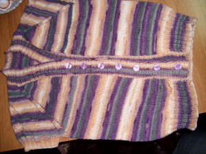 B.Bartnik-sweterek 1