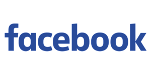 Przejdź na profil Facebook GBP w Wierzchosławicach